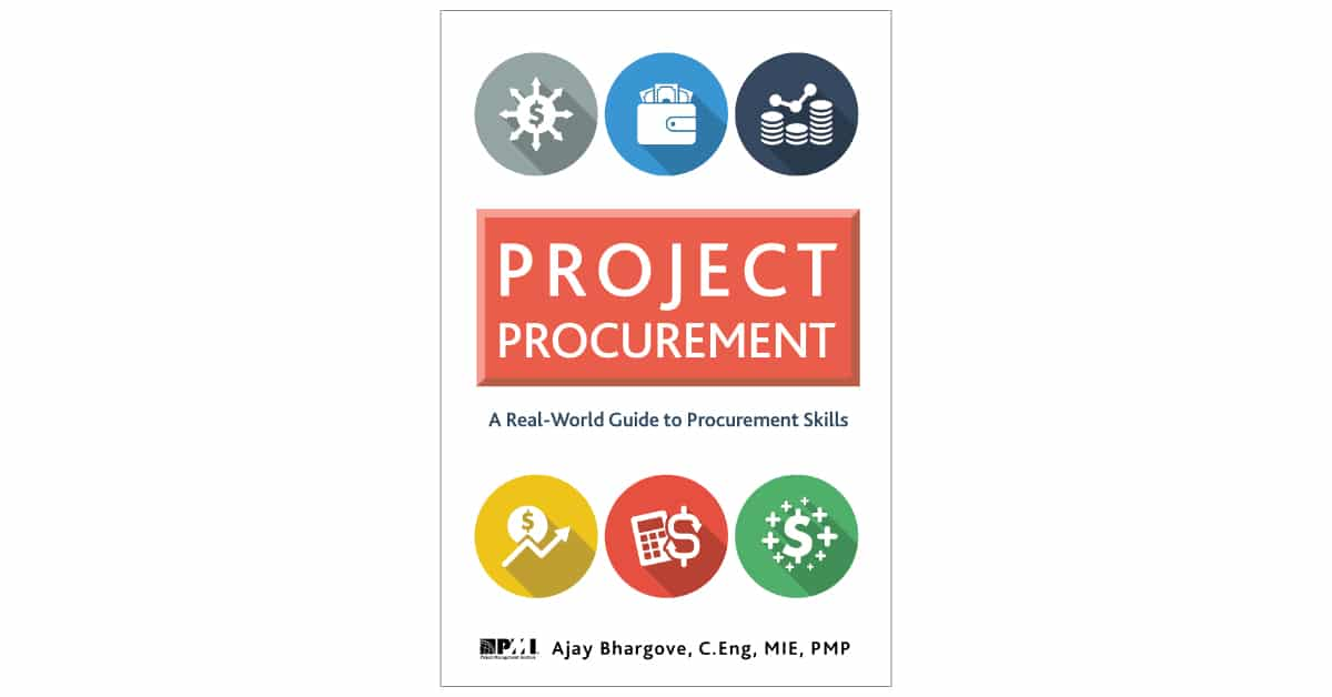 project-procurement-v1