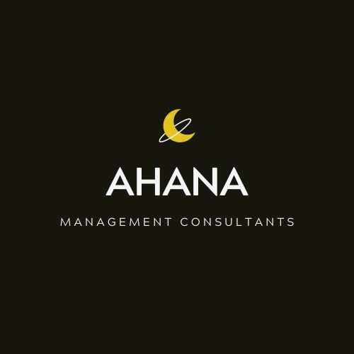 Ahana Management Consultants-Real World Knowledge Delivered